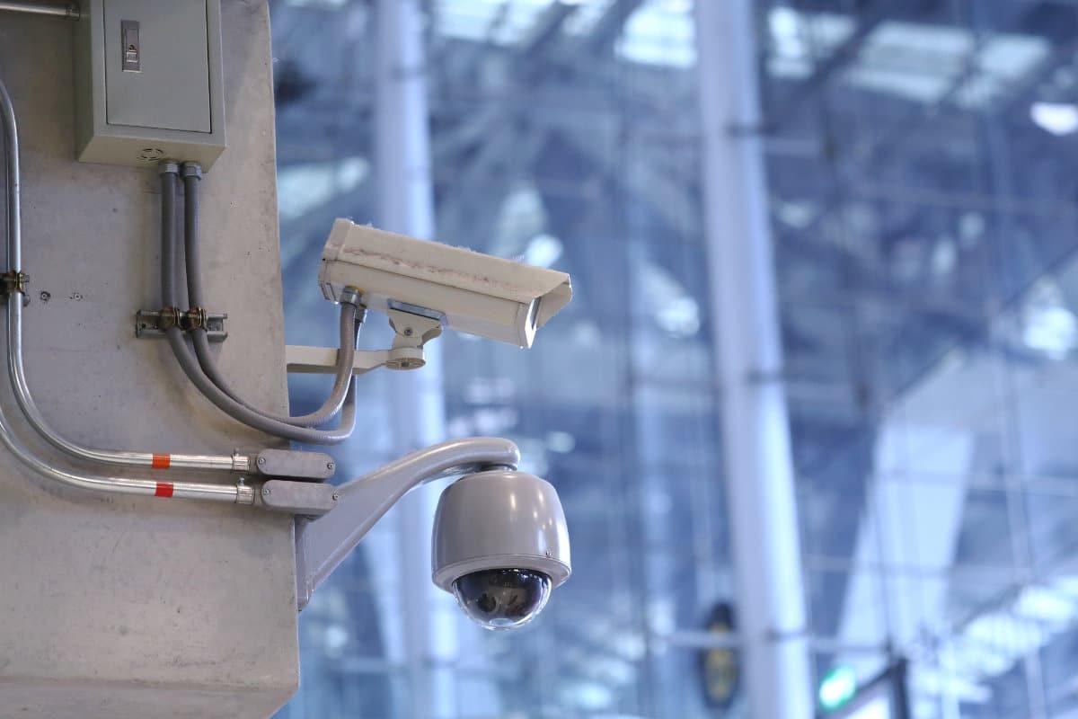 camerabewaking plaatsen prijs